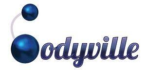 Bodyville