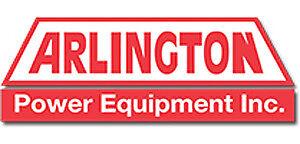 Arlington Power Equipment