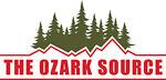 The Ozark Source