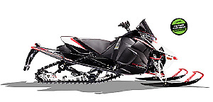 NEW NON CURRENT SNOWMOBILES