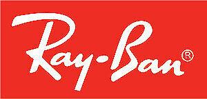 Ray-Ban NEW WAYFARER - Dark Havana (Green G15 lens) RB2132