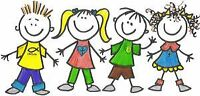 Babysitting Service Available - Glenway Area in Newmarket