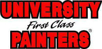 Painters wanted: 3 available positions starting immediately