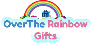 OverTheRainbowGiftsUK