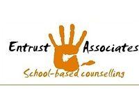 Voluntary School Counsellor