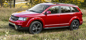 2011 Other Other SUV, Crossover