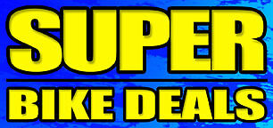 super-bike-deals