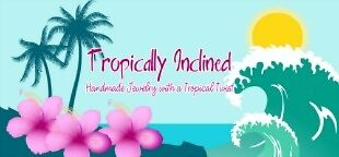 Tropically Inclined