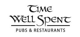 Kitchen Manager/Head Chef – The Well House Inn – Mugswell – CR5 3SQ – Full Time