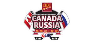 2016 CHL CANADA/RUSSIA SERIES GAME- RINK SIDE SEATS