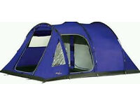 Vango Tent Camping package