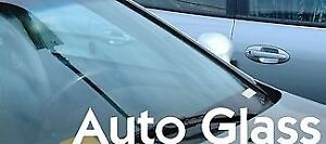 AUTO GLASS AND STONE CHIP REPAIR/ REPLACEMENT