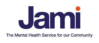 Jami Charity Shop