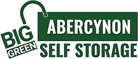 Abercynon Self Storage - Cheapest in South Wales