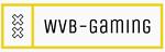 wvb-gaming