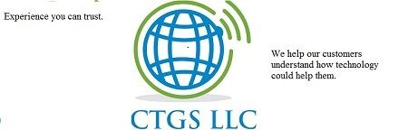 CyberTechGear Solutions LLC