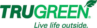 Direct Sales Representatives - Barrie