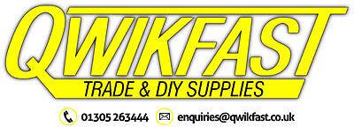QF Tools and DIY Supplies