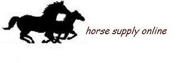 horse supply online