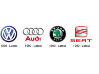 South Wales -VCDS VAG COM Diagnostic Check/Code for Audi, Volkswagen, Skoda & Seat - LR Engineering