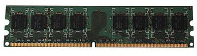 1GB (1x1GB) RAM Memory Compatible with Dell Dimension 4700, 4700C Series - Dell Dimension 4700c Desktop