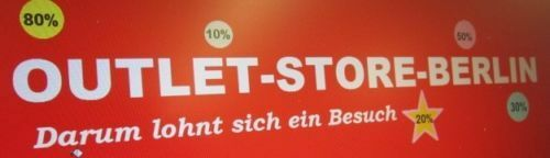 outlet-store-berlin