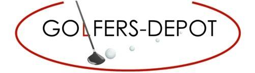 Golfers-Depot