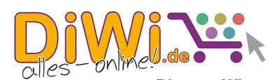 diwi-shop