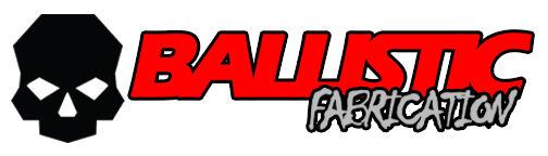 ballisticfab723