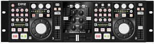 DJ Equipment for Sale Cornwall Ontario image 1
