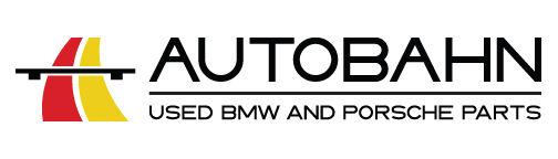 Autobahn Dismantling BMW/Porsche