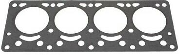 1750336m1 Head Gasket For Massey Ferguson Te20 To20 To30