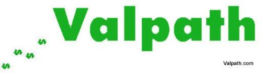 VALPATH