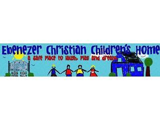 Ebenezer Christian Childrens Home - eBay Giving Works