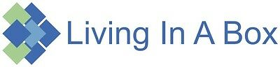 LivingInABox2014