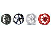 Alloy Wheel Technician Required