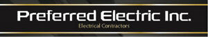 Preferred Electric Inc. - Electrical Contractors