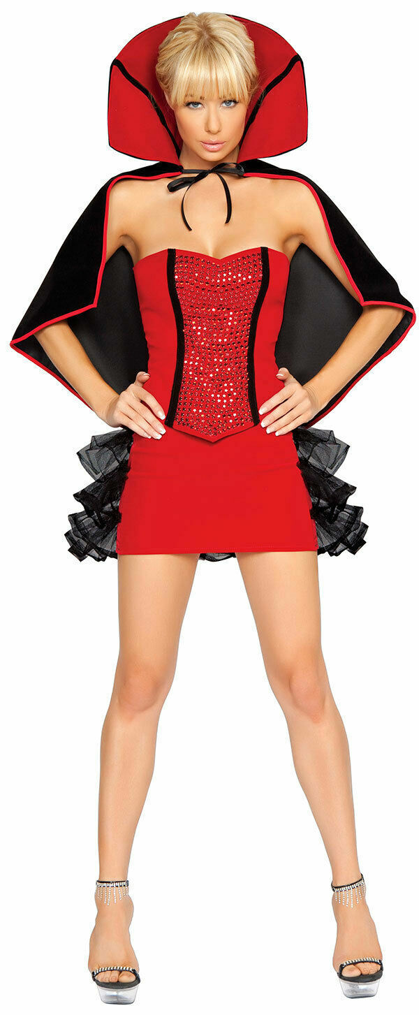Chested ladyboys topless halloween costumes for women girl college