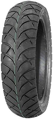 Kenda Cruiser K671 Rear Motorcycle Tire 170/80-15 Bias Ply 77H Load H-Rated