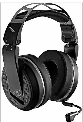 Turtle Beach Elite Atlas Aero Wireless PC Gaming Headset (Windows 10)