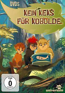 Kein-Keks-Fuer-Kobolde-Dvd-5-Various-DVD