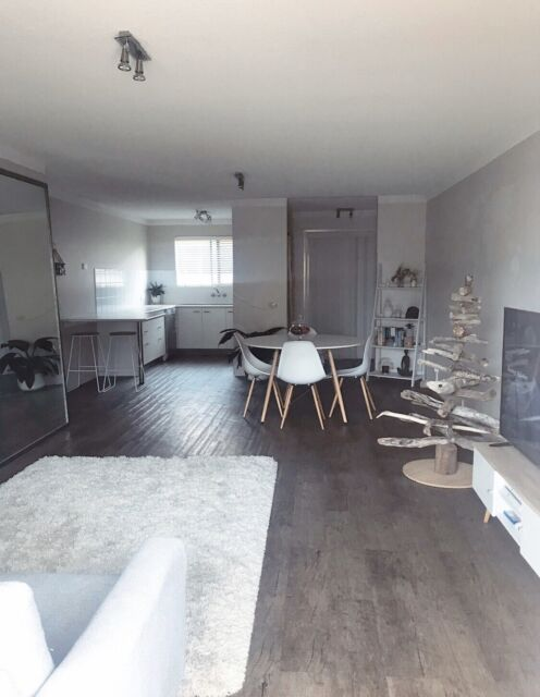 APARTMENT FOR RENT - MERMAID WATERS | Property for Rent ...