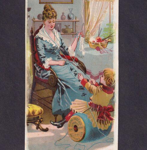 Belding Sewing Thread 1800