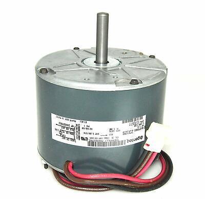 HC41GZ001A OEM ICP Heil Tempstar 1//3 HP Condenser FAN MOTOR