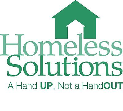 Homeless Solutions Inc.