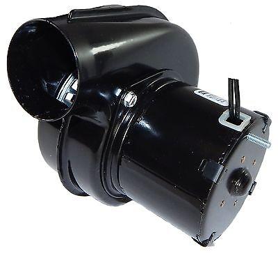 Centrifugal Blower 115 Volts Fasco 50747-d600