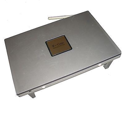 Speedport W 721V W721 V Wireless Router DSL Modem             *20 online kaufen