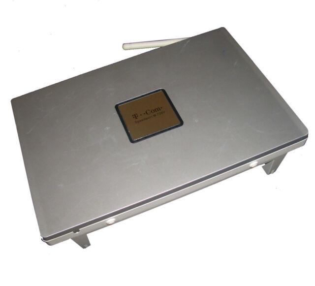 Speedport W 721V W721 V Wireless Router DSL Modem             *20