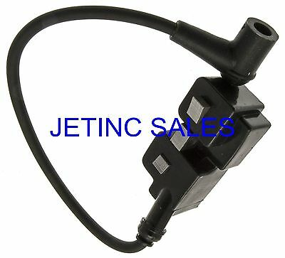 Ignition Coil Module Fits Partner Husqvarna K750 K760 K770 Saws