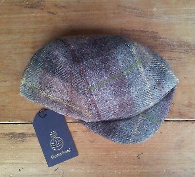 91b031354 Hats, Caps & Headbands - Wool Cycling Cap - 3 - Trainers4Me
